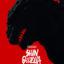 Shin Godzilla Review