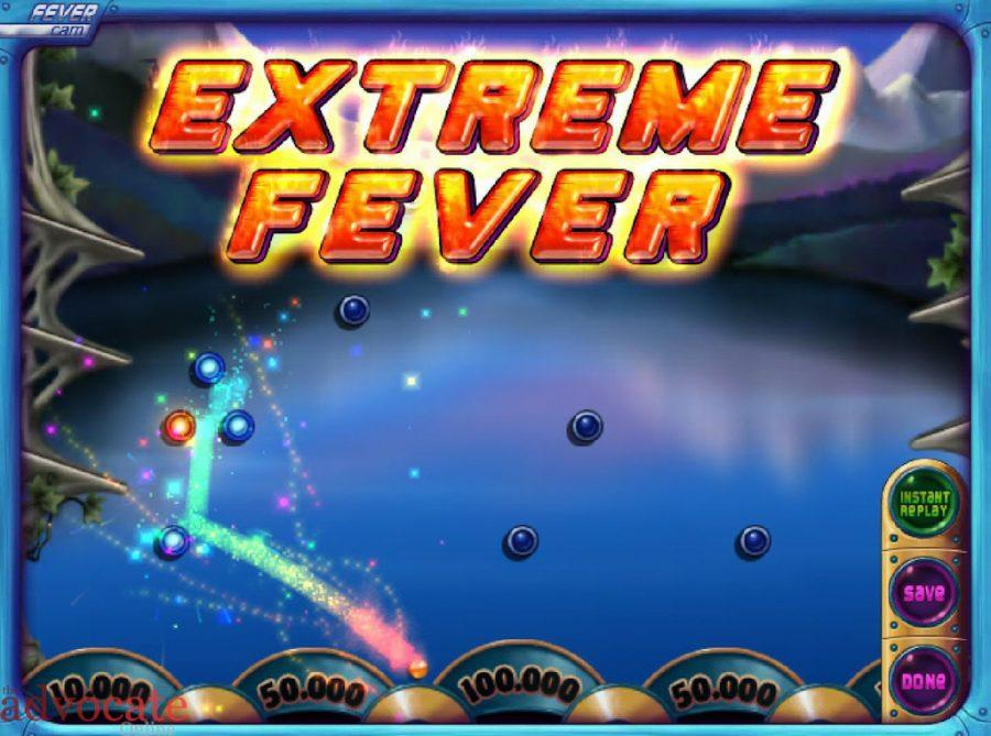 Downloadable+games+like+Peggle%2C+pictured+above%2C+increasingly+offer+instant+gratification+to+gamers+for+affordable+prices.+--+Screen+Capture+by%3A+Brooks+Clarke