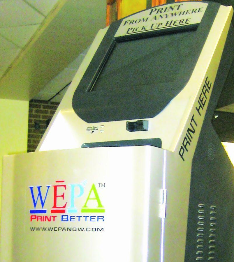 A+library+W.E.P.A+kiosk.--+Photo%3A+Brooks+Clarke