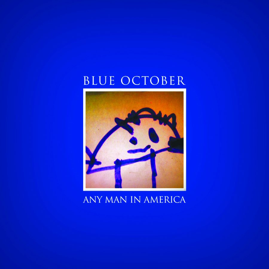 Review%3A+%22Any+Man+in+America%22+by+Blue+October