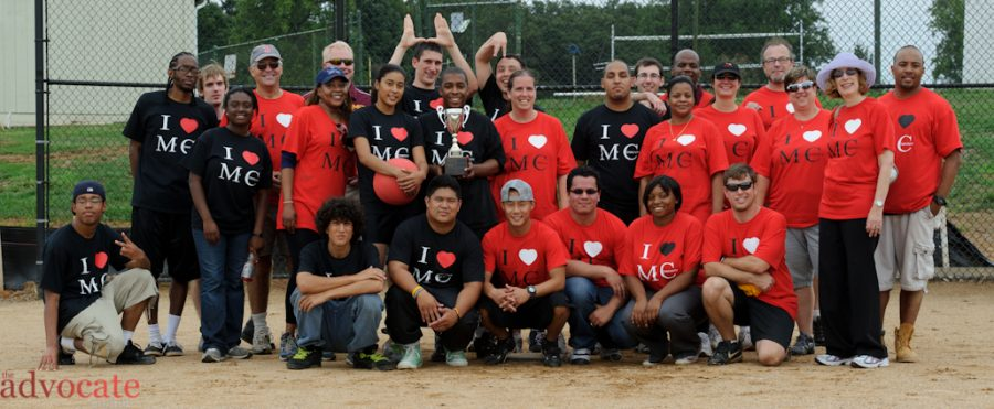 Through+the+Lens%3A+Students+Win+Third+Annual+Faculty+vs+Student+Kickball+Game