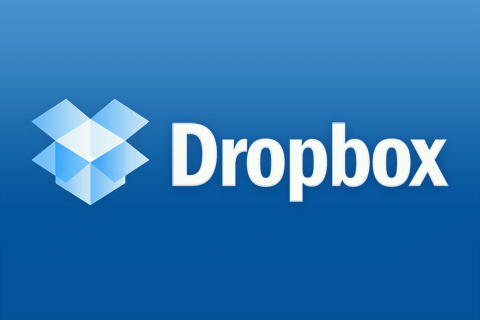 App of the Week: Dropbox