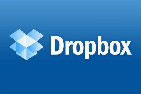 App of the Week: Dropbox
