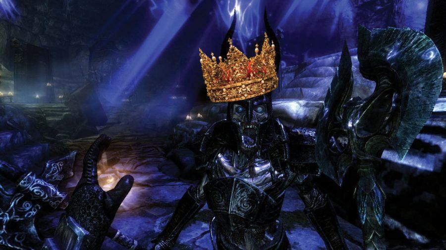Top+Games+of+2011