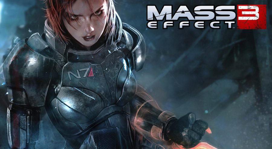 Preview%3A+Mass+Effect+3