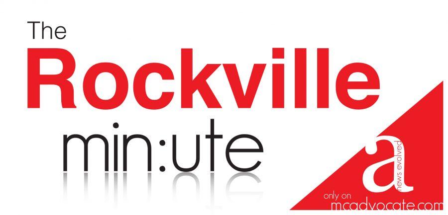 The+Rockville+Minute+2%2F27%2F12+-+Numero+Uno%21
