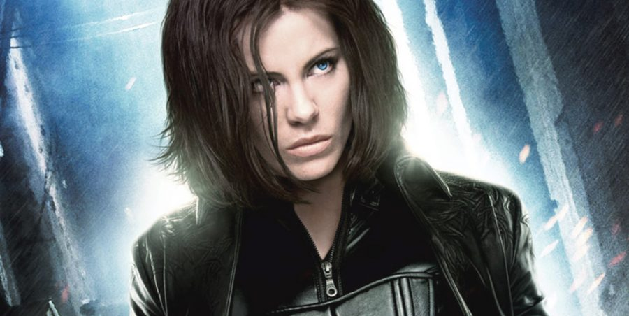 Review%3A+Underworld+Awakening
