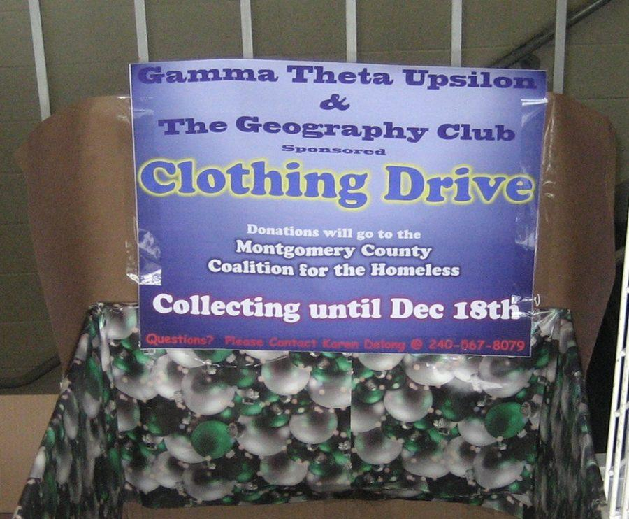 Montgomery+County+needs+your+clothes