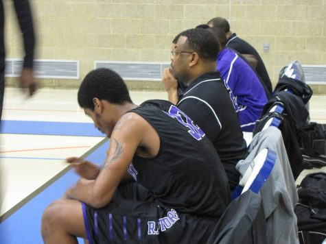 Ineligibility loomed large for 2013 Raptors