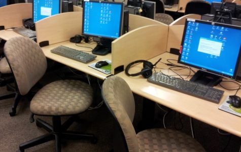Technology improvements made, coming to MC Rockville