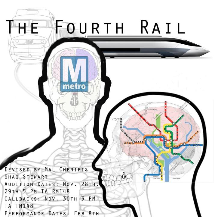 %27The+Fourth+Rail%27+preview