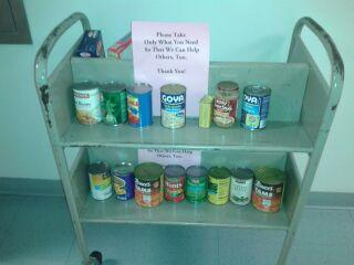 food-pantry-montgomery-college