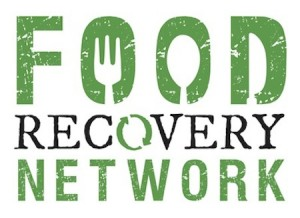 Food Recovery Gets Approved Funds