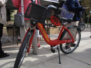 capital-bikeshare-example