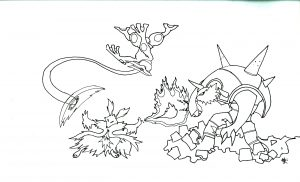 final-form-evolutions-pokemon-x-y