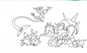 final-form-evolutions-pokemon-x-y