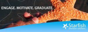 starfish-mymc-application