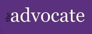 Advocate Banner New