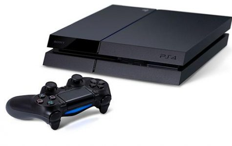 Sony Launches PlayStation 4, Looks to Change the Game Again