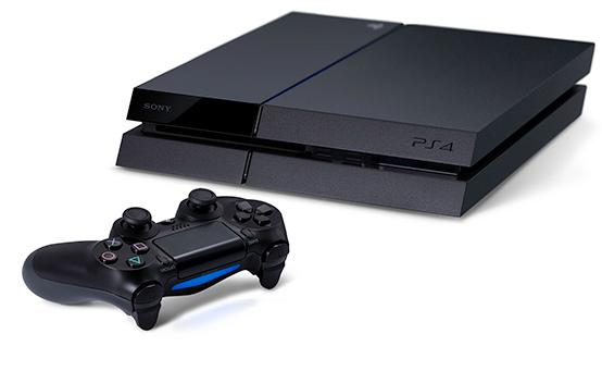 sony-playstation-4-launch