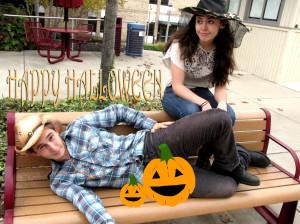 halloween-alla-pete