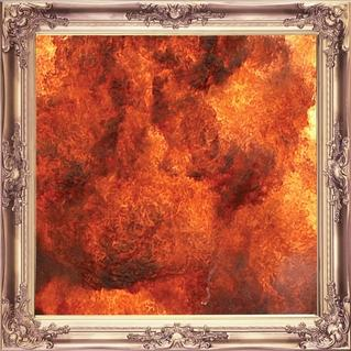 Indicud cover art