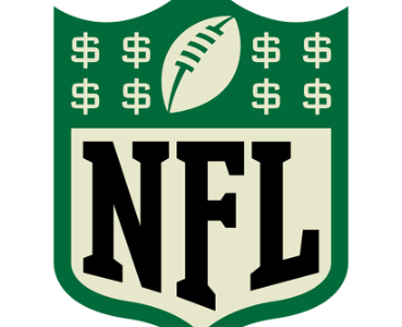 nfl-money-logo
