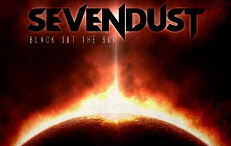 Advocating: Sevendust's Black Out the Sun