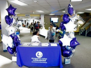 library-renovations-mc