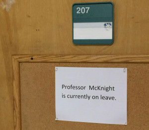leave-of-absence-notice-McKnight
