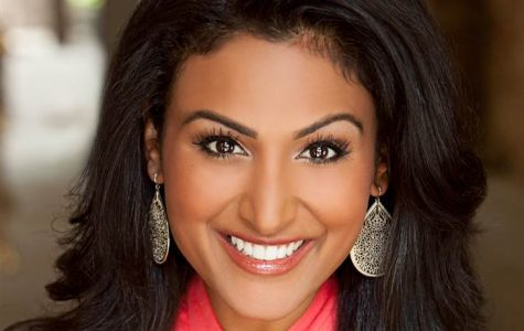 women's-science-math-education-miss-america-Nina-Davuluri