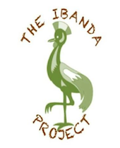 ibanda-project-ugandan-women-fund
