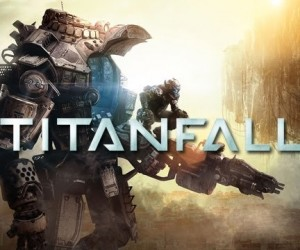 Advocating: Respawn Entertainment's Titanfall