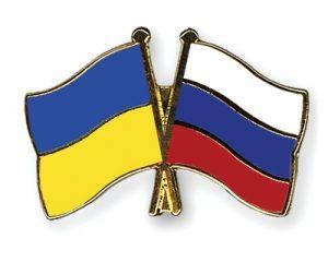 ukraine-russia-conflict-awareness-mc
