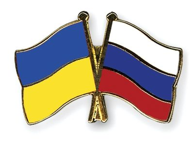 ukraine-russia-conflict-awareness-mc