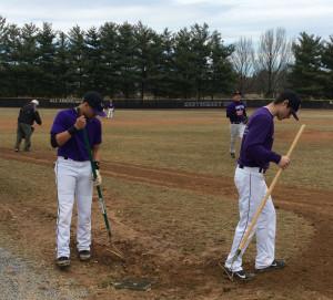 baseball-field-work-conditions