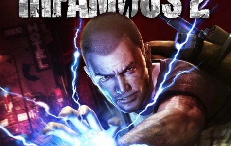 new-infamous-review-playstation