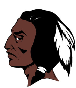 redskins-mascot-controversy-change