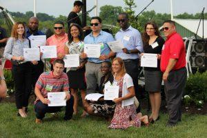 student-construction-association-wins-award