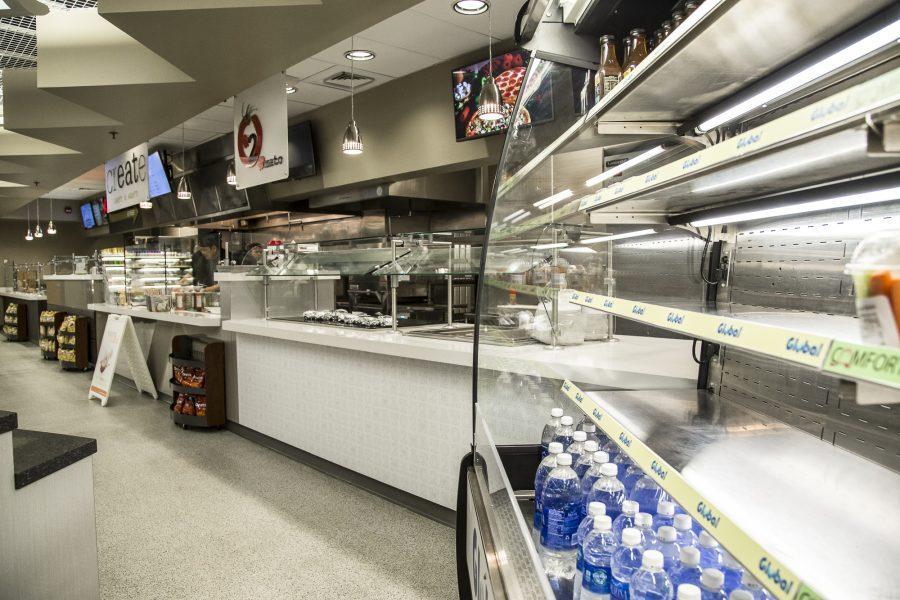 new-cafemc-renovations