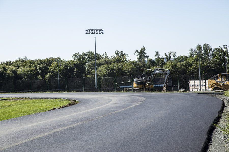 track-renovations-rockville-campus
