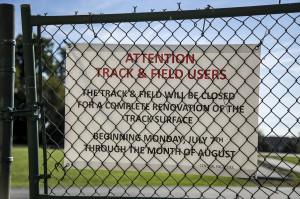 track-renovations-rockville-campus
