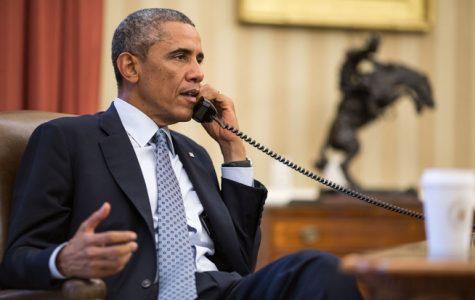 obama-isis-address