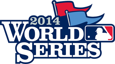 2014 World Series Preview: Giants Take It In Six