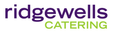 Ridgewells Catering logo (Photo credit: www.ridgewells.com)