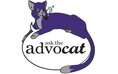 Ask the Advocat