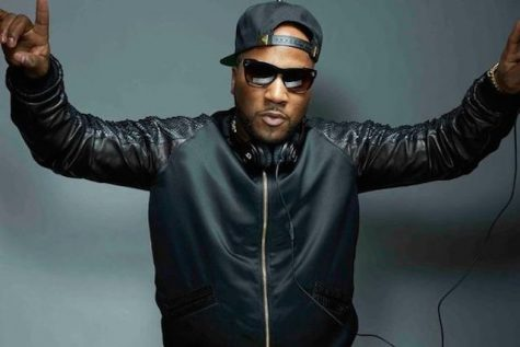 Jeezy's Seen It All: It Gets No Realer