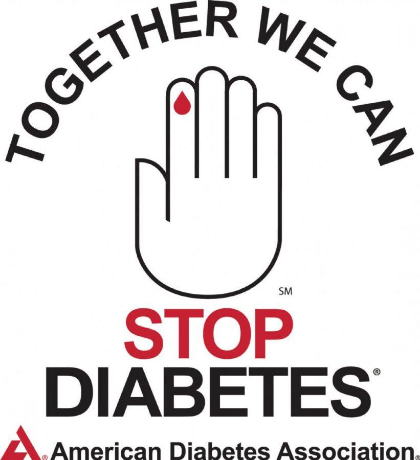 American+Diabetes+Association++logo