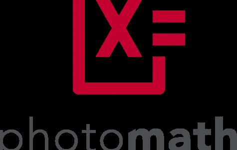 PhotoMATH logo (www.photomath.net)