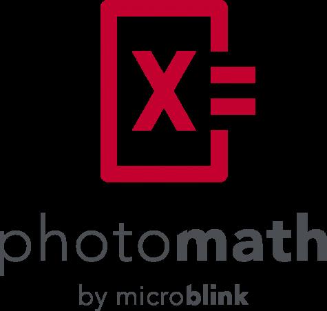 Tech Review: PhotoMATH